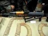fierce-gunbattle-in-kashmir-between-security-forces-and-militants