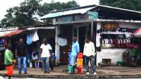 liberian-elections-should-be-held-despite-ebola-candidate