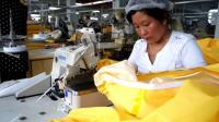 ebola-protective-suits-being-made-in-china