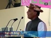 india-wants-peace-with-china-but-not-at-cost-of-honour-rajnath-singh