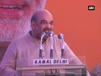diwali-milan-function-amit-shah-extends-diwali-and-new-year-wishes-to-media-persons