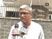will-meet-ec-over-fake-votes-in-delhi-bjp-scared-of-facing-elections-ashutosh