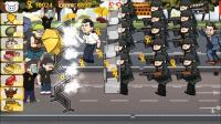 hong-kongs-umbrella-movement-gets-computer-game-makeover