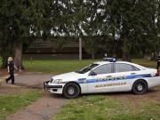 Marysville Shooting: Teacher Megan Silbergerger, ran into the cafeteria room and Confronted teen gunman Jaylen Fryburg.
