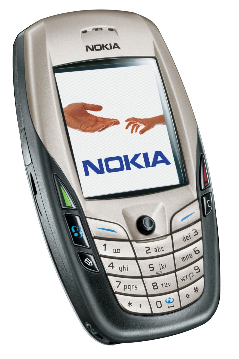technology mobile phone and rapid technological Also in the early 1990s, 2g phones deploying gsm technology were   accelerated due to the keyboard device, which enabled rapid typing of.