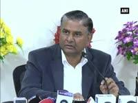 one-arrested-classes-to-resume-from-monday-mn-reddi-on-bangalore-rape-case