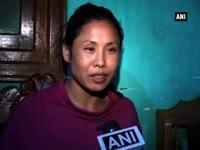 india-hopes-to-get-sarita-devis-suspension-reversed