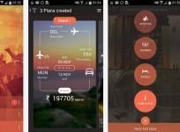 Tripigator: Incredible India Android App