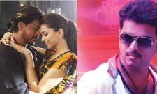 Box Office Collections: How Kaththi-Happy New Year Rules The Bangalore Market!
