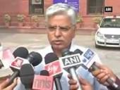 will-ensure-public-faces-no-trouble-while-participating-in-run-for-unity-tomorrow-bs-bassi