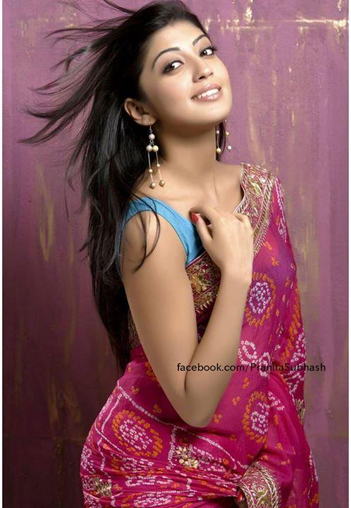 Nithya Menen Replaces Pranitha In Allu Arjun's Film: Why AD Actress Walked out of Trivikram Srinivas' film?