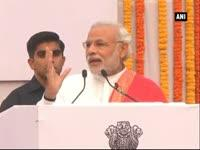 pm-modi-advocates-for-unity-in-india-on-guidelines-of-sardar-vallabhbhai-patel
