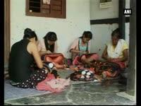 manipur-artisans-work-towards-preserving-traditional-handicrafts
