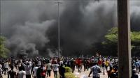 burkina-faso-leader-refuses-to-quit-after-day-of-violence