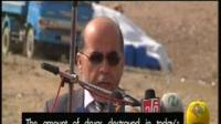 south-asia-newsline-oct-30-2014