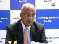 maruti-suzuki-india-limited-says-car-sales-growth-cooling