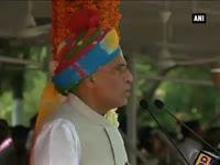 rajnath-singh-addresses-passing-out-parade-at-national-police-academy-in-hyderabad