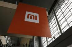 Mid-Range 9.2-inch Xiaomi Tablet Spotted at Benchmarking Site; Key Specifications Revealed