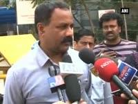 six-year-old-allegedly-raped-twice-by-school-teacher-in-bangalore-accused-detained