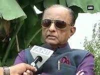 controversy-sparks-as-bukhari-invites-sharif-snubs-modi