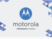 Its official: Lenovo buys Motorola mobility