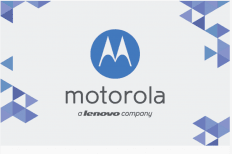 Its official: Lenovo buys Motorola mobility