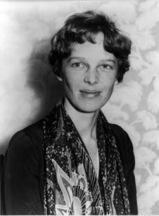 Amelia Earhart's plane found? The 'biggest aviation mystery of the century' is now solved.