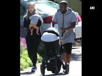 kanye-west-plans-to-move-to-paris-with-daughter-sans-wife-kim-k