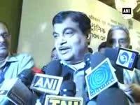 gadkari-launches-etc-system-for-delhi-mumbai-highway