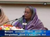not-bothered-about-militants-plan-to-assassinate-me-says-sheikh-hasina