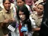 centre-misconstrues-my-protest-trying-to-help-people-irom-sharmila