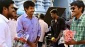 its-official-kaaki-sattai-for-siva-karthikeyan