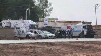 peshmerga-at-turkish-border-to-reinforce-besieged-kobane