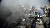 fire-rips-through-10-storey-building-in-bangladesh