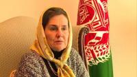 cosmopolitan-new-afghan-first-lady-backs-french-veil-ban