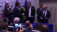 eu-russia-ukraine-seal-breakthrough-gas-accord