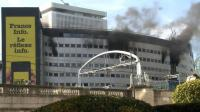 fire-ravages-iconic-french-radio-building