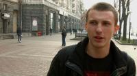 ukraine-rebel-vote-absolutely-illegal-say-kiev-residents