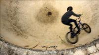 european-first-as-london-skatepark-wins-heritage-listing