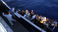 italy-confirms-end-of-boat-migrant-rescue-operation