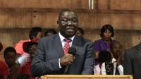 zimbabwe-opposition-urges-bravery-to-confront-mugabe