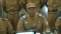 burkina-army-chief-assumes-power-after-ousting-of-president