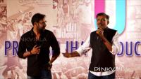 prakash-jha-launches-new-films-with-ajay-devgn
