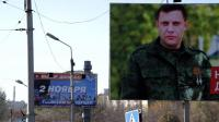 ukraine-rebel-vote-drives-further-wedge-between-russia-and-west