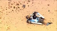 police-one-dead-one-injured-in-virgin-spaceship-crash