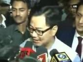 chinese-shouldnt-have-any-problem-we-have-right-to-develop-our-territory-rijiju