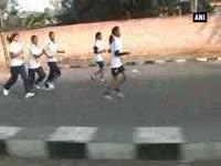 bhopal-celebrates-formation-day-with-marathon-for-women-empowerment