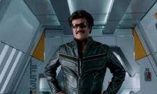 "Watch ""Lingaa"" teaser."