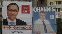 ponta-poised-to-win-first-round-of-romania-vote