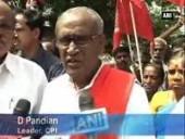 death-sentence-to-5-indian-fishermen-by-sri-lanka-sparks-protest-in-tamil-nadu